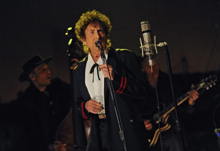 late-show-bob-dylan